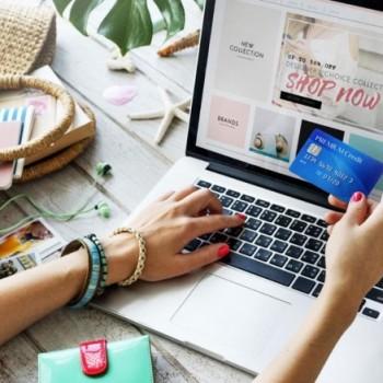 طراحی سایت فروشگاه اینترنتی مزایای فراوانی هم برای مدیران سایت و هم مشتریان دارد.