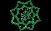 طراحی سایت شهرداری تهران