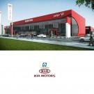 ساخت اپلیکیشن شرکت اطللس خودرو
