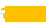 طراحی سایت شرکتی انصار خودرو