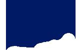 طراحی سایت شرکتی تهران شرق
