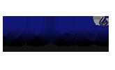 طراحی سایت شرکتی زوگپی