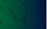 طراحی سایت شرکتی الکترونیک سپید افرا