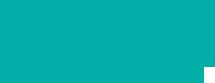 طراحی سایت فروشگاه اینترنتی  لوازم و لباس کودک کوکالو